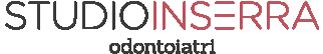 STUDIO INSERRA odontoiatri a Lentini e Augusta (Siracusa)